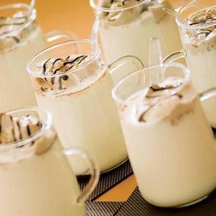 hot-vanilla-day-recipe-photo-420-FF0208EFDA03