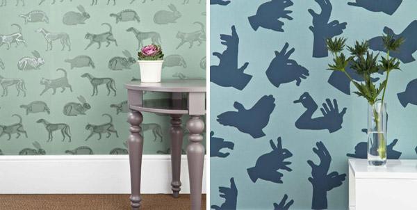Paperboy-wallpaper
