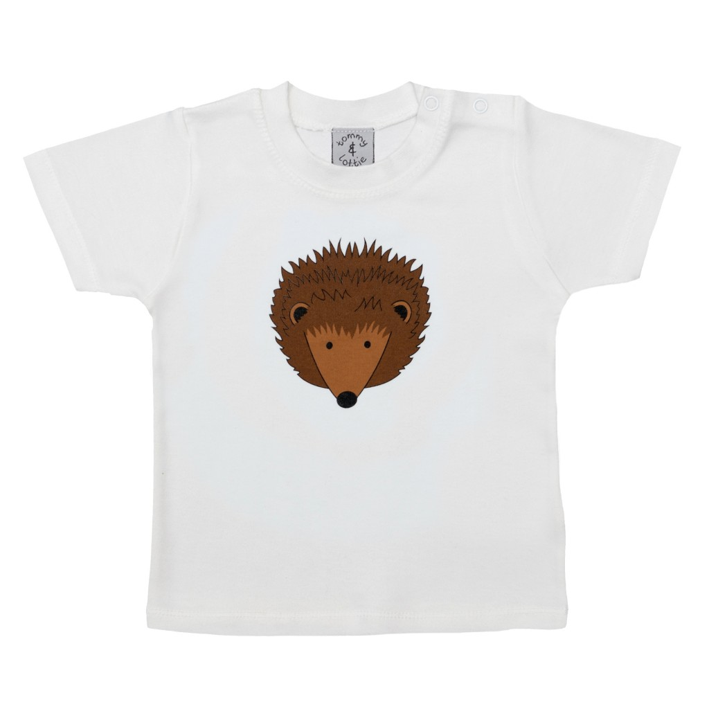 Hedgehogs are not only super cute but they are a part of British culture - does anyone else remember putting out cat food for them as a child? Finding them in the garden curled into a ball? Its a memory I cherish and one I want my children's children to have the opportunity to cherish.