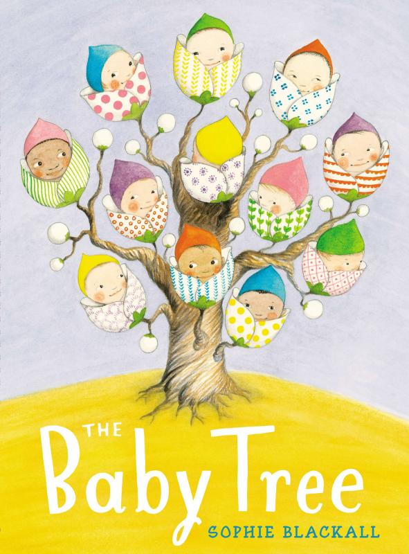 A great book for explaining to children where babies come from. I love this site there are so many cool things for kids and mamas!