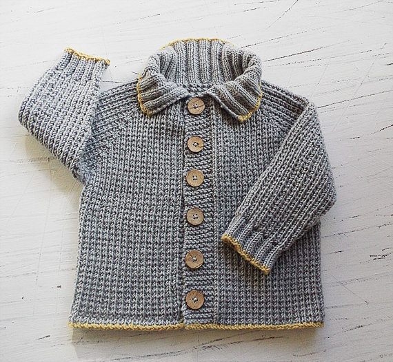 OGE Designs knitting patterns via Toby & Roo :: daily inspiration for stylish parents and their kids.