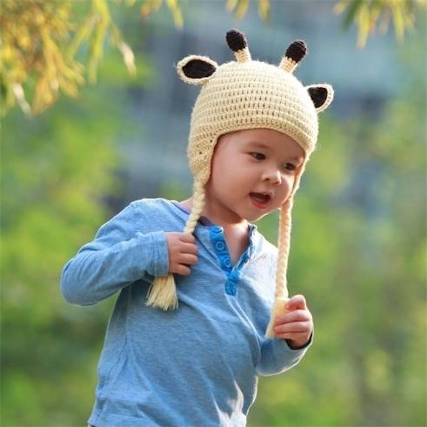 Little Animals Knitwear via Toby & Roo :: daily inspiration for stylish parents and their kids.