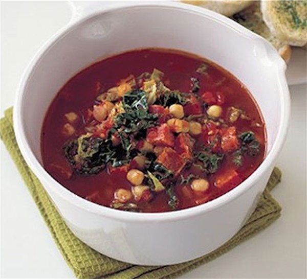 Best Soups for watching the fireworks this bonfire night via Toby & Roo :: daily inspiration for stylish parents and their kids.