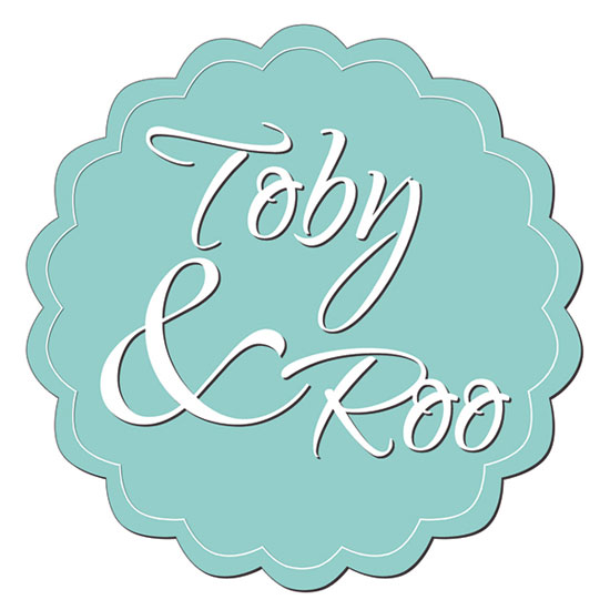 Toby & Roo :: daily tips and inspiration for stylish parents and their kids.