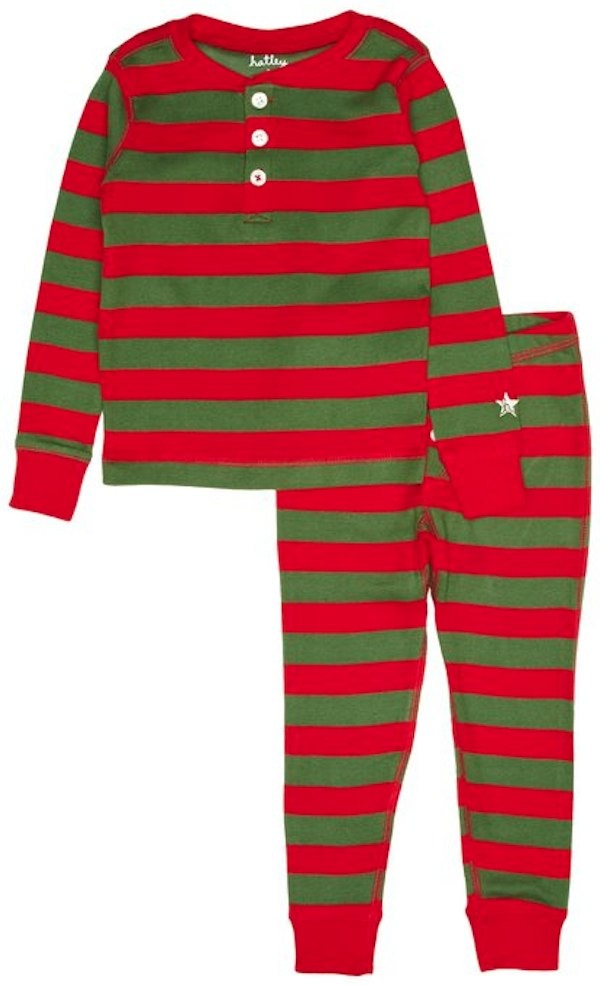 Hatley pajamas via Toby   Roo    daily inspiration for stylish parents and their  kids ... e282bcd48