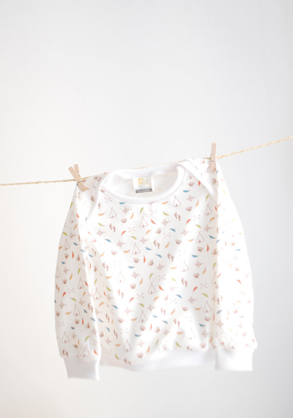 KupuKupuKids fashion from Barcelona via Toby & Roo :: daily inspiration for stylish parents and their kids.