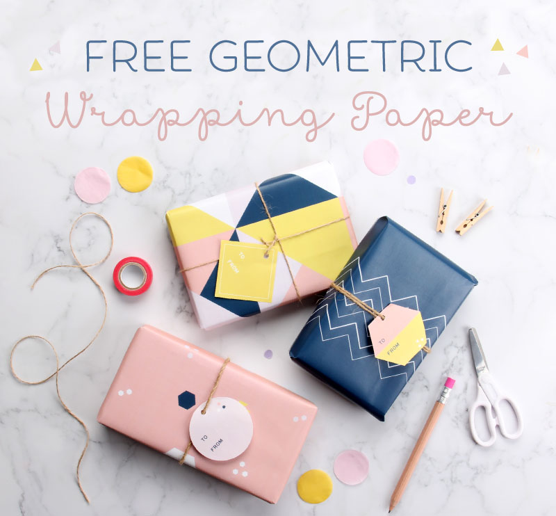 FREE Printables from genuinely awesome blog TinyMe. via Toby & Roo :: daily inspiration for stylish parents and their kids.