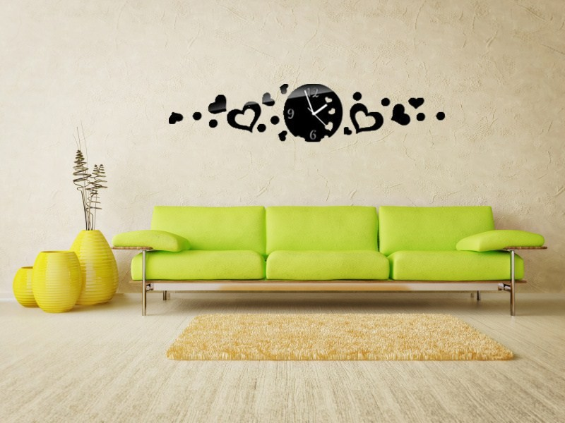 Ideas For Easy DIY Ways To Decorate Your Home