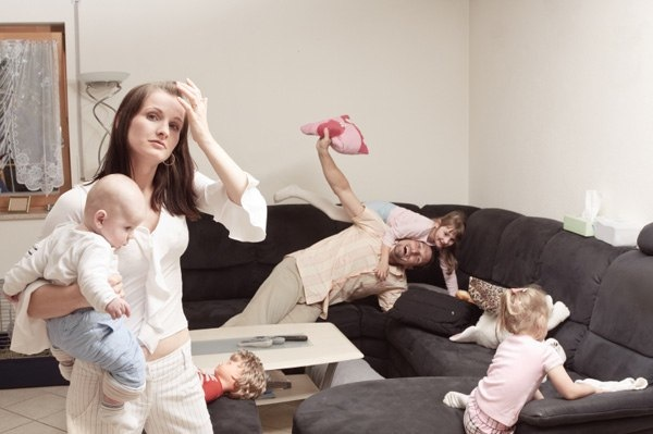 stressed-young-mother-resized