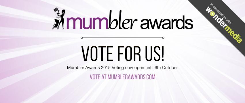 MA-2015-Vote-Banner
