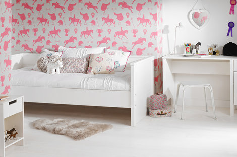 stylish childrens furniture. Stylish, Durable Children\u0027s Furniture From Room To Grow :: Go Practical This Christmas! Stylish Childrens