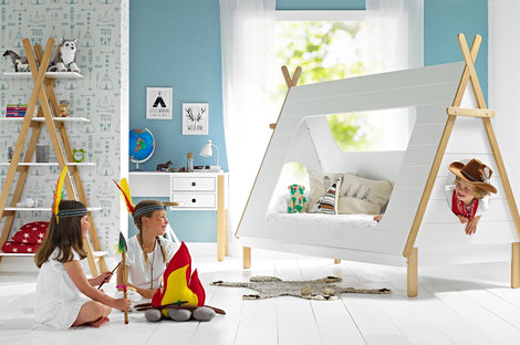 stylish childrens furniture. Stylish, Durable Children\u0027s Furniture From Room To Grow :: Go Practical This Christmas! Stylish Childrens Toby And Roo