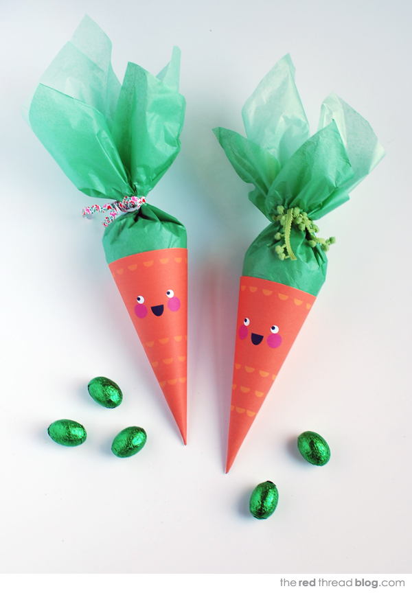 21 FREE Printables for Easter from Toby & Roo parenting and lifestyle blog.