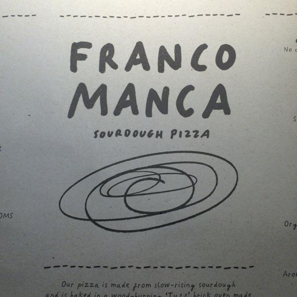 francomanca2