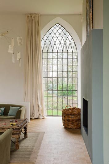 11 Ways To Decorate A Window Space For Summer Toby And Roo