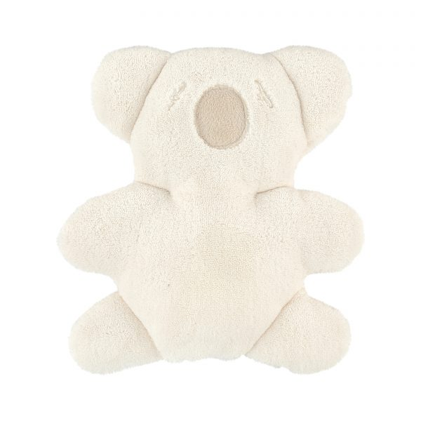 Koala_Britt @melijoe.com ivory_31£
