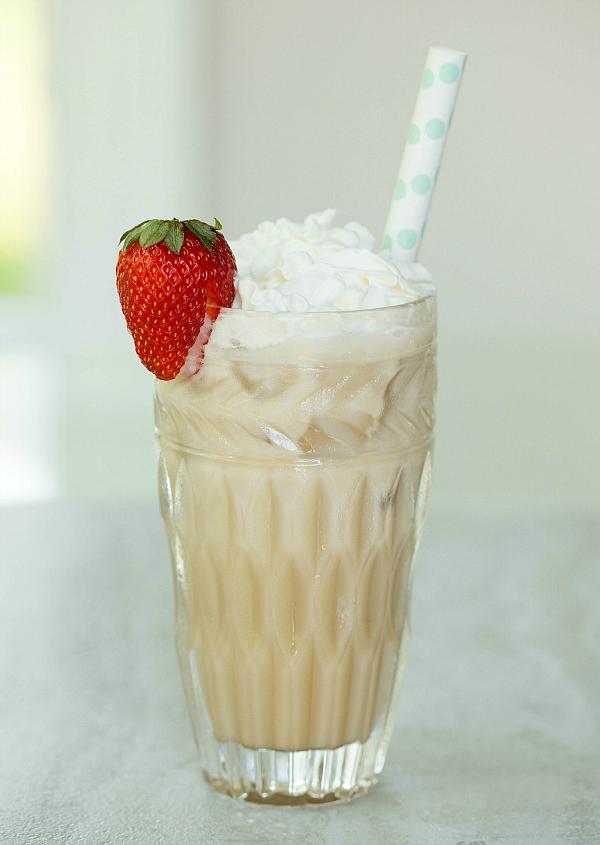 italian-cream-soda-40-600