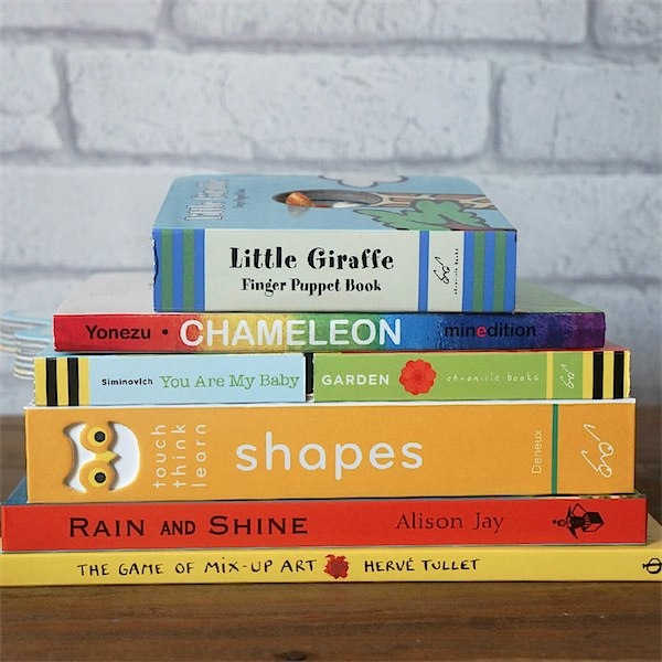 Imagination Adventures via Toby & Roo ::daily inspiration for stylish parents & their kids.