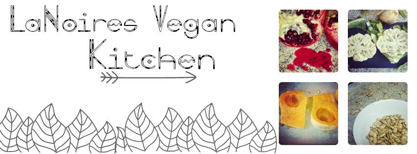 Vegan recipes for the whole family via Toby & Roo :: daily inspiration for stylish parents and their kids.