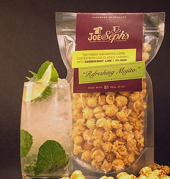 normal_gin-and-tonic-gourmet-popcorn