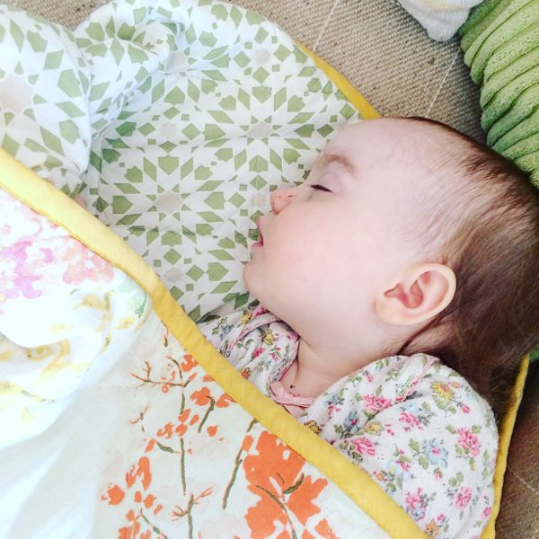 Understanding shaken baby syndrome and trying to talk about the taboo. Toby & Roo:: daily inspiration for stylish parents
