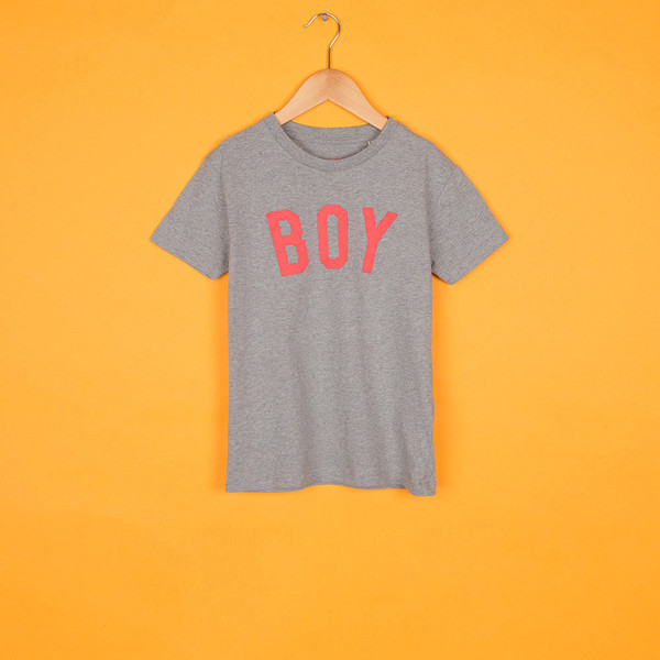 Boy_Tee_1_grande