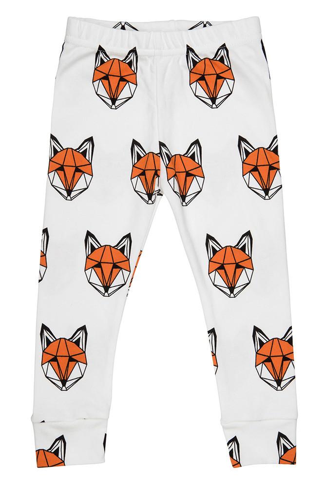 FOXL_1024x1024