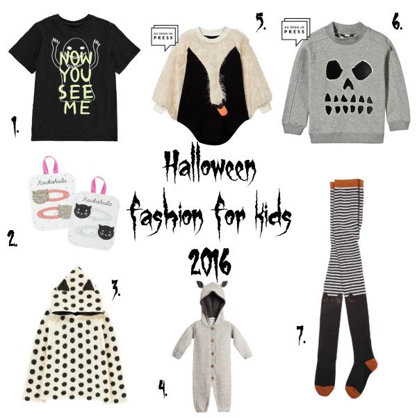 halloween2016-2